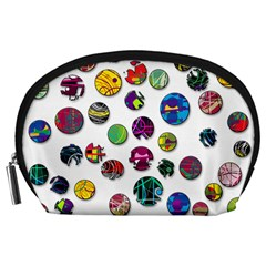 Play with me Accessory Pouches (Large)