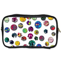 Play with me Toiletries Bags