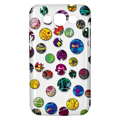 Play with me Samsung Galaxy Win I8550 Hardshell Case