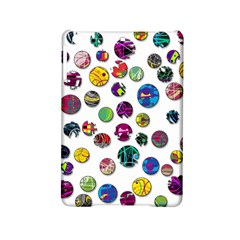 Play with me iPad Mini 2 Hardshell Cases
