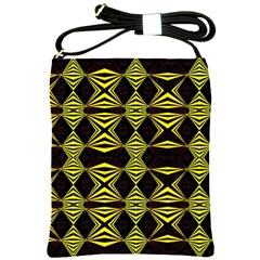 Razz Shoulder Sling Bags