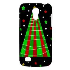 Xmas tree  Galaxy S4 Mini