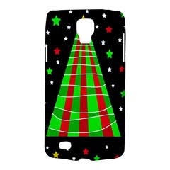 Xmas tree  Galaxy S4 Active