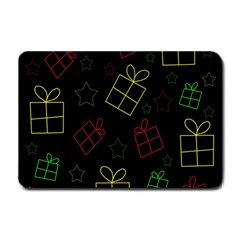 Xmas gifts Small Doormat