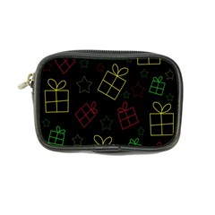 Xmas gifts Coin Purse