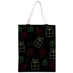 Xmas gifts Classic Light Tote Bag