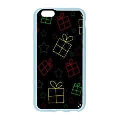 Xmas gifts Apple Seamless iPhone 6/6S Case (Color)