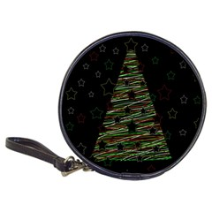 Xmas tree 2 Classic 20-CD Wallets