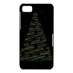 Xmas tree 2 BlackBerry Z10
