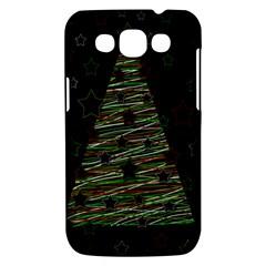Xmas tree 2 Samsung Galaxy Win I8550 Hardshell Case