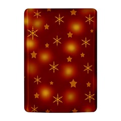 Xmas design Kindle 4