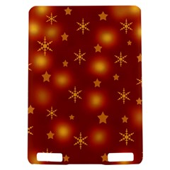 Xmas design Kindle Touch 3G