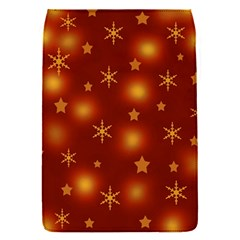 Xmas design Flap Covers (S)