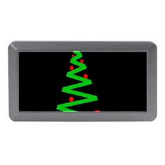 Simple Xmas tree Memory Card Reader (Mini)