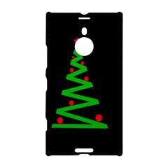 Simple Xmas tree Nokia Lumia 1520
