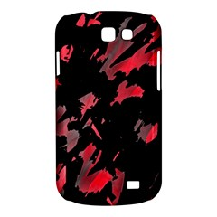 Painter was here  Samsung Galaxy Express I8730 Hardshell Case