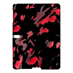 Painter was here  Samsung Galaxy Tab S (10.5 ) Hardshell Case