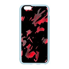 Painter was here  Apple Seamless iPhone 6/6S Case (Color)