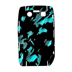 Painter was here - cyan Bold 9700