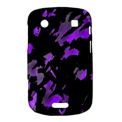 Painter was here - purple Bold Touch 9900 9930