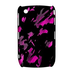 Painter was here - magenta Curve 8520 9300