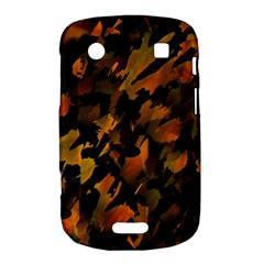 Abstract Autumn  Bold Touch 9900 9930