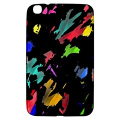 Painter was here Samsung Galaxy Tab 3 (8 ) T3100 Hardshell Case