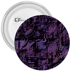 Purple town 3  Buttons