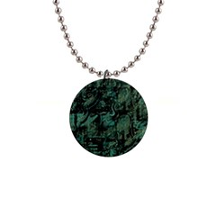 Green town Button Necklaces