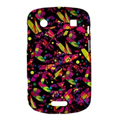 Colorful dragonflies design Bold Touch 9900 9930