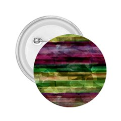Colorful marble 2.25  Buttons