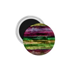Colorful marble 1.75  Magnets