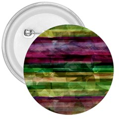Colorful marble 3  Buttons