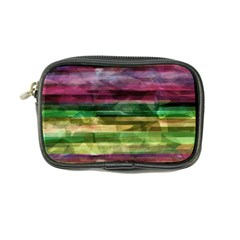 Colorful marble Coin Purse