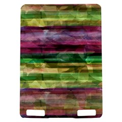 Colorful marble Kindle Touch 3G