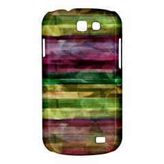 Colorful marble Samsung Galaxy Express I8730 Hardshell Case