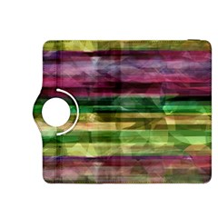 Colorful marble Kindle Fire HDX 8.9  Flip 360 Case