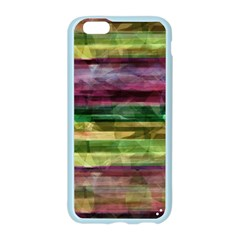 Colorful marble Apple Seamless iPhone 6/6S Case (Color)