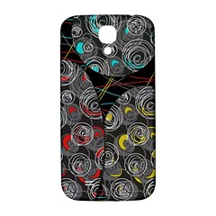 Crush  Samsung Galaxy S4 I9500/I9505  Hardshell Back Case