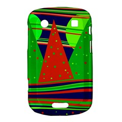 Magical Xmas night Bold Touch 9900 9930