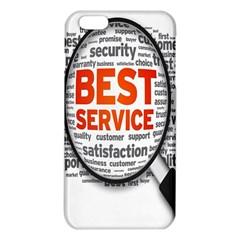 Article Iphone 6 Plus/6s Plus Tpu Case