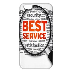 Article iPhone 6 Plus/6S Plus TPU Case