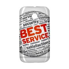 Best Service Motorola Moto E
