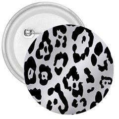 Cheetah 3  Buttons
