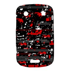 Red symphony Bold Touch 9900 9930