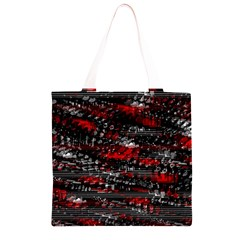 Bed eyesight Grocery Light Tote Bag