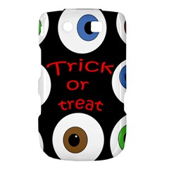 Trick or treat  Torch 9800 9810