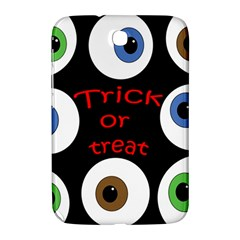 Trick or treat  Samsung Galaxy Note 8.0 N5100 Hardshell Case