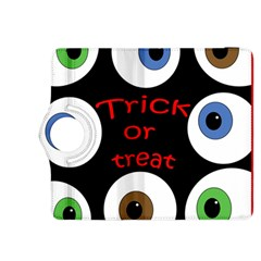 Trick or treat  Kindle Fire HDX 8.9  Flip 360 Case