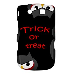 Trick or treat - owls Torch 9800 9810